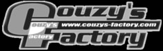 COUZYS FACTORY